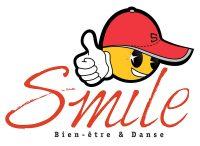 smile le sport vous sourit